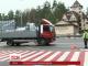 У Києві оголосили боротьбу вантажівкам