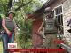 Росія готує чергову провокацію на лінії зіткнення на сході України