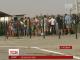 Ситуація на адмінкордоні з окупованим Кримом залишається напруженою