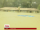 США страждає від сильних злив: в окремих штатах вода сягнула дахів будинків