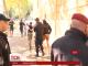 """В Одесі невідомі силою намагалися зірвати """"Марш рівності"""""""