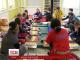 Німецькі реабілітологи приїхали до України, аби лікувати свідомість дітей із зони АТО