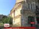 У Миколаєві забудовники хочуть звести висотку ціною руйнування споруд 19 століття