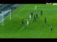 Сталь - Динамо - 1:2. Експертна думка