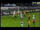 Олександрія - Зоря - 0:1. Відео матчу