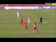 Волинь - Зірка - 1:0. Відео-розбір матчу