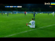 Сталь - Динамо - 1:2. Відео-аналіз матчу