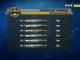 Підсумки 4 туру чемпіонату України та анонс наступних матчів