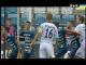Чорноморець - Олімпік - 3:0. Як моряки вибороли першу в сезоні перемогу