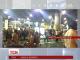 У Нью-Йоркському аеропорту провели евакуацію після повідомлень про постріли