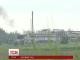Бойовики посилюють обстріли на Донбасі