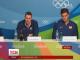 У Ріо пограбували олімпійського чемпіона та спортсменів зі США