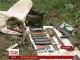 Українські військові на Луганщині знищили двох диверсантів