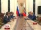 Росія не планує військовий наступ на Україну, проте може дати таку команду сепаратистам