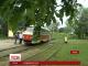 У Харкові відновилася робота на трамвайних маршрутах