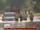 Через повені та зливи Луїзіану оголосили зоною стихійного лиха