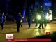 Після зіткнень з поліцейськими в американському Мілуокі заарештовано 17 осіб