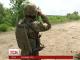 Бойовики обстріляли село Ленінське, що перебуває в буферній зоні