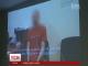 НАБУ відкрила кримінальну справу проти працівників Генпрокуратури