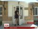 У Кропивницькому група підлітків-пластунів потрапила до інфекційної лікарні