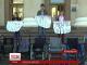 Депутатам Кропивницького запропонували прогулятися містом на інвалідних візках