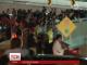 Травмовані терактом: в аеропортах світу панікують через кожну залишену без нагляду сумку