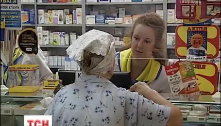 МОЗ сообщило о сэкономленных 760 миллионах и закупке лекарств от редких заболеваний