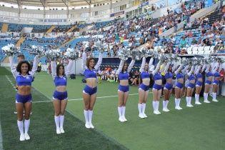 Прем'єр-ліга затвердила дати 20-го туру футбольного чемпіонату України
