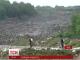 У Львові сьогодні обиратимуть запобіжний захід трьом посадовцям Грибовицького сміттєзвалища
