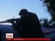 Минулої ночі бойовики випустили півтори сотні мін по позиціях українських військових
