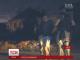 В Одесі затримали небезпечних грабіжників іноземців