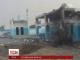 """У Ємені розбомбили шпиталь міжнародної організації """"Лікарі без кордонів"""""""