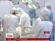 До Дніпропетровської обласної лікарні ім. Мечникова уночі доправили двох військових