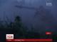 Бойовики обстрілюють позиції української армії вздовж всієї лінії розмежування