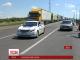 На кордоні з Польщею утворилися величезні черги