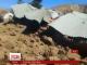 В Перу стався землетрус силою у 5,5 бала, є загиблі