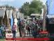 На Полтавщині відкрили Сорочинський ярмарок