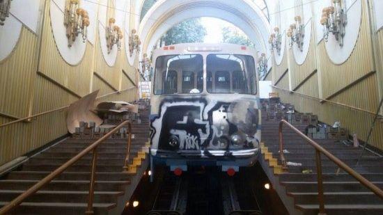 Розповіли, як у Києві під час свят буде працювати міський пасажирський транспорт