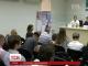 Офіс секретаря РНБО Турчинова зробив заяву про скандал з електронним декларуванням