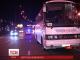 У Києві на Голосіївському проспекті загинув чоловік