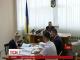 У Львові обрали запобіжні заходи двом посадовцям Грибовицького сміттєзвалища