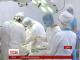 У лікарню Дніпра доставили двох тяжкопоранених бійців АТО