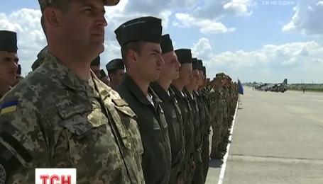 В Генштабе сообщили, когда бойцам шестой волны ждать демобилизации