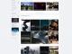 ВКонтакте змінив дизайн