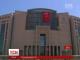 Звільнення не для всіх: Туреччина випустить в'язнів, які потрапив до тюрми до перевороту