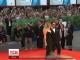 Джонні Депп та його дружина Ембер Херд врегулювали власну справу про розлучення