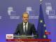 """Президент Європейської Ради висловив свою думку щодо """"диверсії у Криму"""""""
