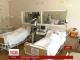 За останню добу в обласну лікарню ім. Мечникова доправили шістьох бійців АТО