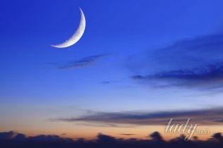 Лунный календарь: первая декада сентября - время загадывать желания