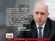 Прем'єр Молдови у статті до американців попросив допомоги для захисту від Росії